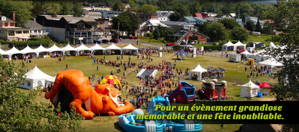 slide-evenement-grandiose
